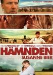 Hämnden av Susanne Bier