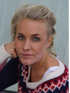Foto: Sevda Svensson