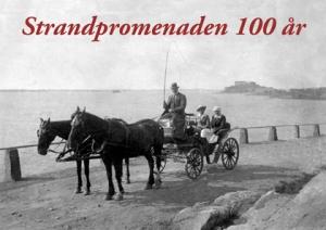 Okänd fotograf / foto ur Ronald Johanssons samlingar