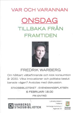 warberg2