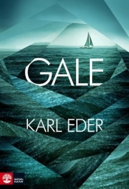 gale-eder_karl-20791401-3801395830-frntl
