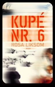 KUP-NR~1