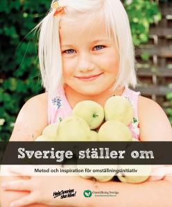 Sverigestllerom