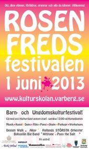 festival2013