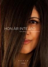 hon_ar_inte_jag