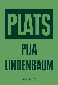 lindenbaum_ plats