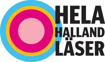 Hela Halland La¨ser_2