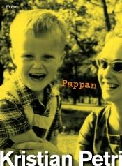 pappan-petri_kristian