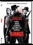 django_unchained_dvd_2_