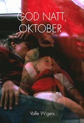 god_natt_oktober