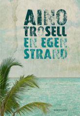 en-egen-strand-_-trosell