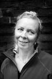 IngridKampasSvartvit-FotoJohannaJeansson-200x300