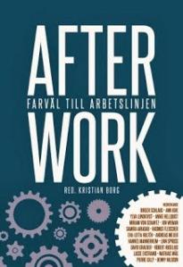 afterwork_omslag