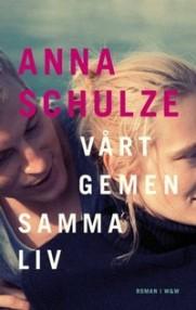 anna_schulze