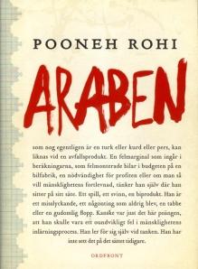 araben-rohi_pooneh-25470290-1295765541-frntl