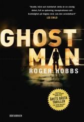 Ghostmam_Hobbs