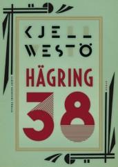 hagring38_westo
