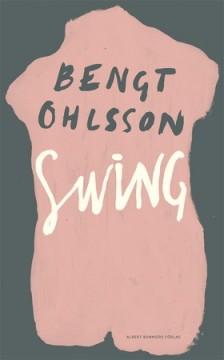 swing_Ohlsson