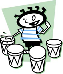 trummor2