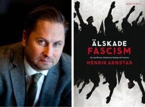 arnstad_alskade_fascism