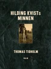 Hilding_Kvists_minnen