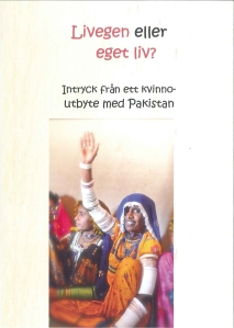livegen_eller_efet_liv-1