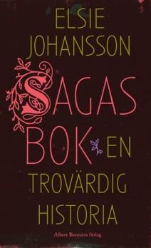sagas_bok