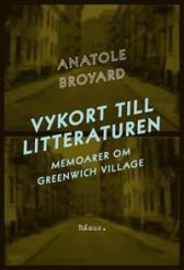 vykort-till-litteraturen-memoarer-om-greenwich-village