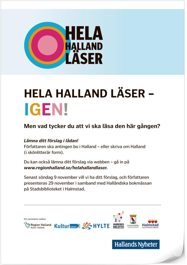Hela Halland Läser_HN2