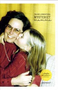 mysteriet-mamma