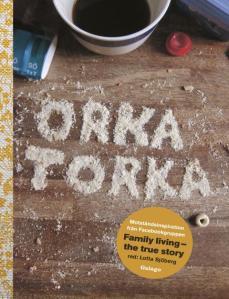 orka_torka_framsida
