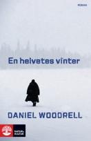 En-helvetes-vinter1