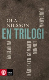 En_trilogi_Ola_Nilsson