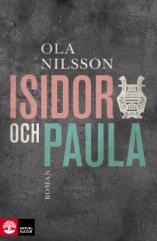 Isidor_Paula