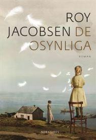 de_osynliga_roy_jacobsen