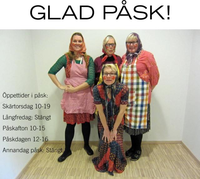 gladpåsk2015