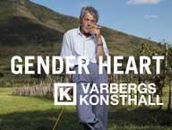 Widget-Gender-Heart-192x145-webb-klar-