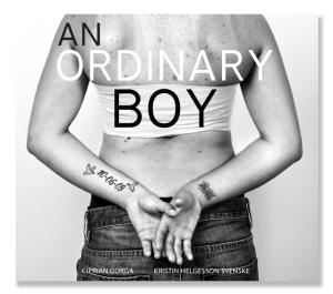 an_ordinary_boy