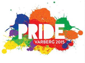 Pride logga