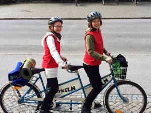 sagocykel2 2015