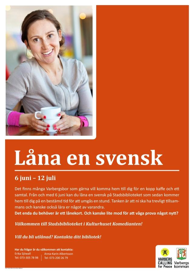 AffischLånaensvensk20150604 NY
