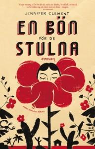en_bön_för_de_stulna