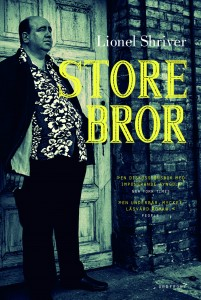 store_bror_Shriver