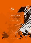 de-hatade-om-radikalhogerns-maltavlor_haftad