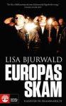 europas-skam-rasister-pa-frammarsch_pocket