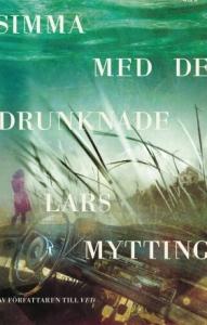 simma_med_de _drunknande_Mytting