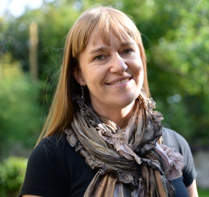 Kerstin Bergman 2 foto Jenny Håkansson Beskuren