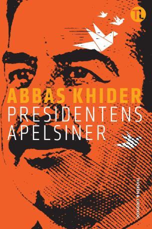 Abbas_Khider_orange-page-001