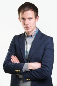Alex bengtsson foto Daniel Lagerlöf