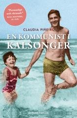 En-kommunist-i-kalsonger